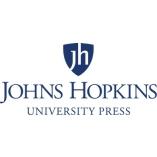 John Hopkins University Press