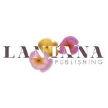 Lantana Publishing