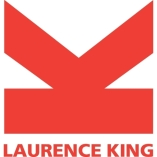 Laurence King Publishing Ltd