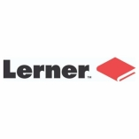 Lerner Publications Co