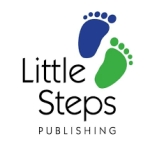 Little Steps Publishing
