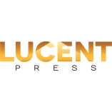 Lucent Press