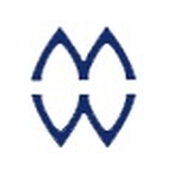 Marcus Wiener Publishers
