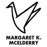 Margaret K McElderry