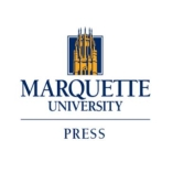 Marquette University Press