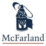 McFarland & Co