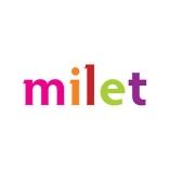 Milet Publishing