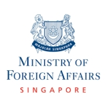 Ministry of Foreign Affairs (MFA)