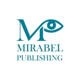Mirabel Publishing