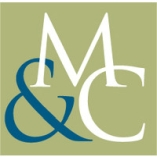 Morgan & Claypool Publishers