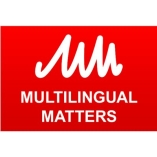 Multilingual Matters Ltd