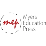 Myers Education Press