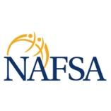 NAFSA Association of International Educators Press