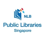 National Library Board (Public Libraries)