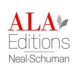 Neal Schuman Publishers