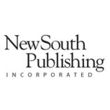 Newsouth Publishing