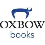Oxbow Books