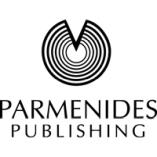 Parmenides Publishing