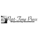 Part Time Press