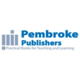 Pembroke Publishers Ltd