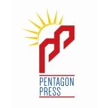 Pentagon Press