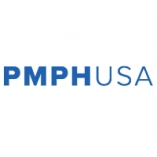 People's Medical Publishing House