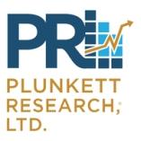 Plunkett Research