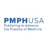 PMPH USA