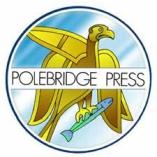 Polebridge Press