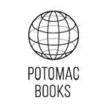 Potomac Books Inc