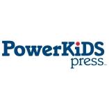 Power Kids Press