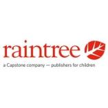 Raintree Publishers