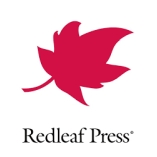 Redleaf Press