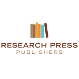 Research Press Publishers