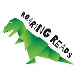 Roaring Reads