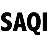 Saqi Books