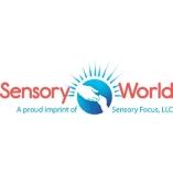 Sensory World