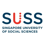 Singapore University of Social Sciences (SUSS)