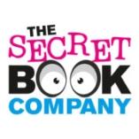 The Secret Book Company
