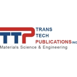 Trans Tech Publications Inc