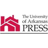 University of Arkansas Press