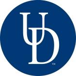 University of Delaware Press