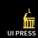 University of Iowa Press