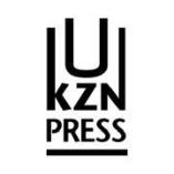 University of Kwazulu Natal Press