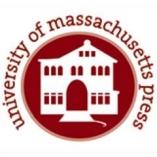 University of Massachusetts Press