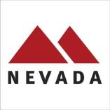 University of Nevada Press