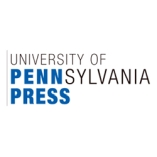 University of Pennsylvania Press