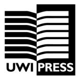 University of West Indies Press