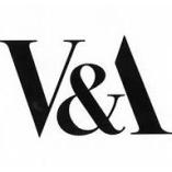 V & A Publishing