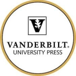 Vanderbilt University Press